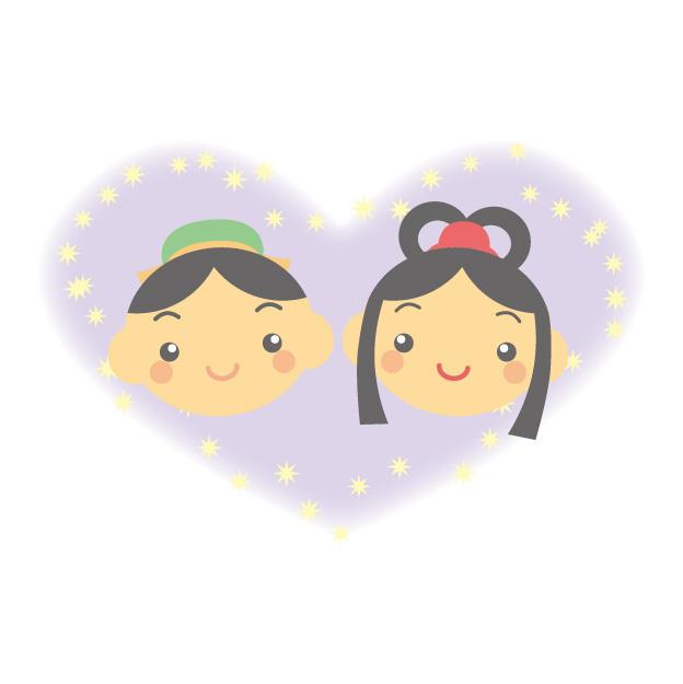 ハート 折り紙 : 折り紙 かたつむり 簡単 : ikujino-chiebukuro.com