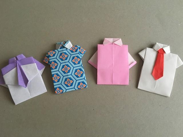 簡単 折り紙 : 折り紙 メダル 簡単 : ikujino-chiebukuro.com