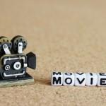 夏休みに見たい映画2016!アニメなど子供向けのものまとめ